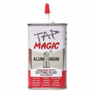 Tap Magic Aluminum Cutting Fluid 4 Oz Can