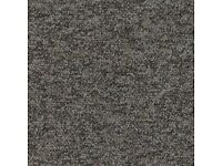 1000's of brand new Carpet Tiles in stock, Contract and Domestic