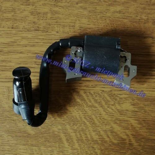 30500-Z1V-003 30500-Z1V-013 Lochabstand 58 mm GXV 160 Honda Zündspule