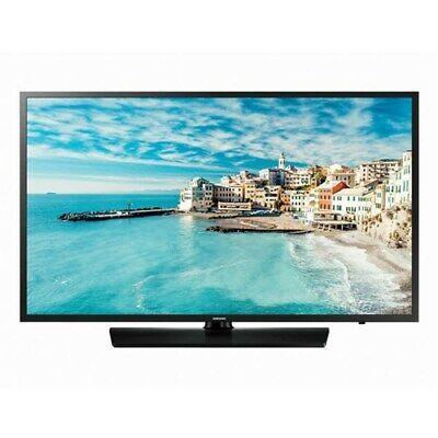 8c30b3528 Samsung 477 Series 49-inch Hospitality LED TV 49-inch LED TV