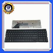 HP Laptop Keyboard