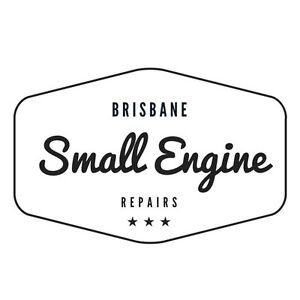 All Small Engines Repaired and Serviced Coorparoo Brisbane South East Preview