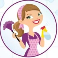 HOUSEKEEPER in the East area