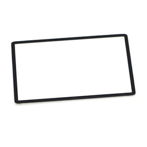 GGS-Self-Adhesive-Optical-Glass-LCD-Screen-Protector-for-CANON-6D-DSLR-USA