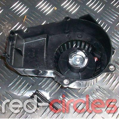 47cc & 49cc METAL COG MINI MOTO MINIMOTO QUAD BIKE PULL START CORD PULLSTART