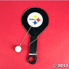 Pittsburgh Steelers NFL Balls