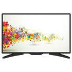 LCD Internet-Browsen Fernseher