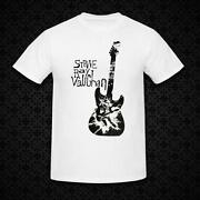 Stevie Ray Vaughan Shirt