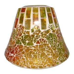 Yankee candle shades ebay yankee candle jar shades mozeypictures Gallery
