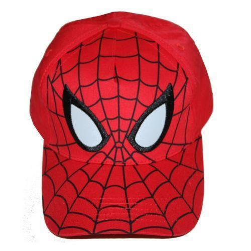 Spider-Man Toddler Boys Red Spiderman Beanie Hat & Mittens Set Spider-Man. Sold by The Primrose Lane. $ Lands' End School Uniform Boys Chunky Knit Trapper Hat Faux Fur. Tusong Unisex Baby Toddle Kids Winter Hat Scarf Earflap Hood Scarves Skull Caps Pink. Sold .