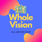 wholevision