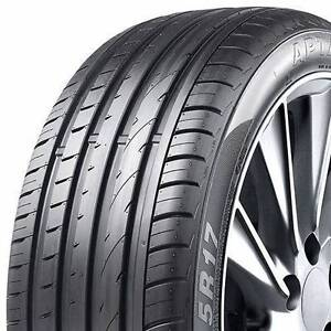 *** BRAND NEW TYRES FROM $35 EACH *** Ridgehaven Tea Tree Gully Area Preview