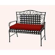 5' Bench Cushion