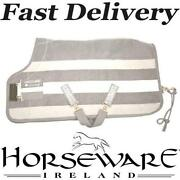 Horseware Fleece