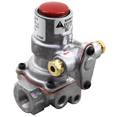 Garland 1415703 Oven Gas Pilot Safety Valve - Baso H15hr-2 Same Day Shipping