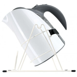 Aidapt Kettle Tipper - Helps Prevent Spillage - Mobility Safety Aid