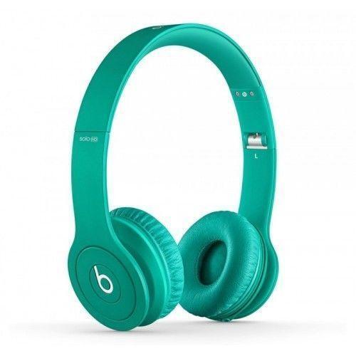 Beats by Dre Colors | eBay