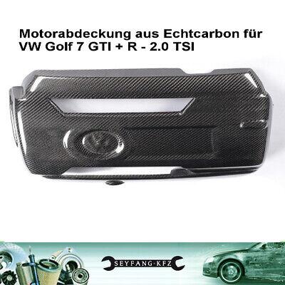 PASSEND FÜR AUDI TT TTS  8N  98-2006 PREMIUM CARBON SCHALTKNAUF SCHALTSACK D2