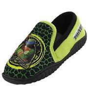 Ninja Shoes