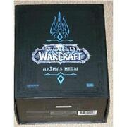World of Warcraft Figure