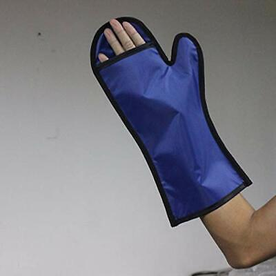 X-ray Protective Gloves For Veterinary0.5mmpbradiation Safety Leaded Vet Mitts
