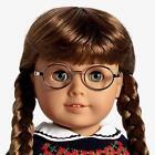 American Girl Doll Molly New