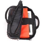 iPad Travel Case
