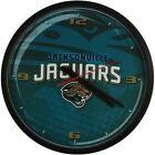 Hunter MFG NFL Clocks