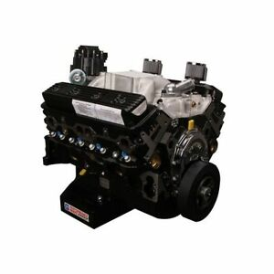 Dyno Engine-320HP355-T350 $3500, Engine -Trans Exchange Cambridge Kitchener Area image 2