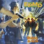 Business As Usual-Epmd-CD