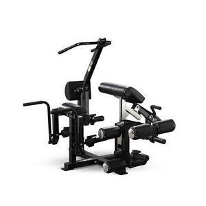 Total gym ebay