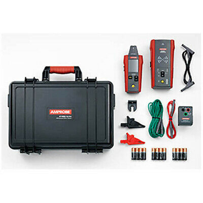 Amprobe At-6020 Advanced Wire Tracer Kit