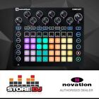 Novation Musical Synthesisers with Sequencer