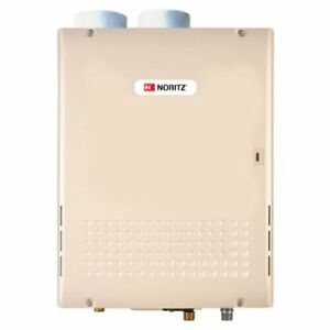 Rinnai tankless water heater buy sell items from clothing to tankless water heaters rinnai noritz navien publicscrutiny Choice Image