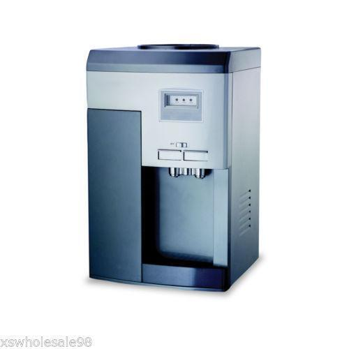 cold water dispenser cold water dispenser ebay 11061