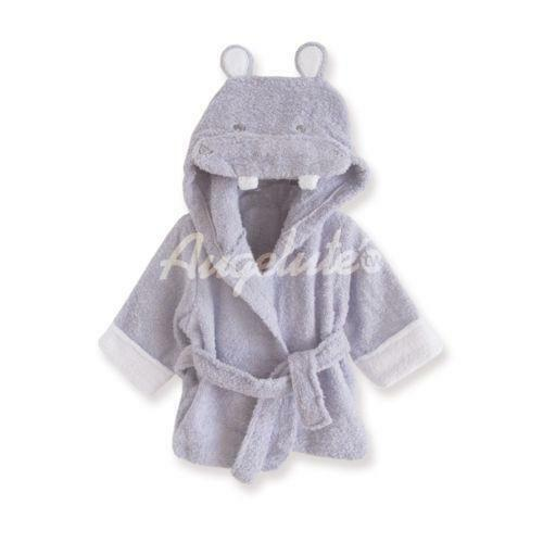 Shark Hooded Towel Ebay