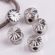 European Stopper Beads