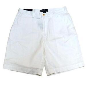Mens Polo Shorts | eBay