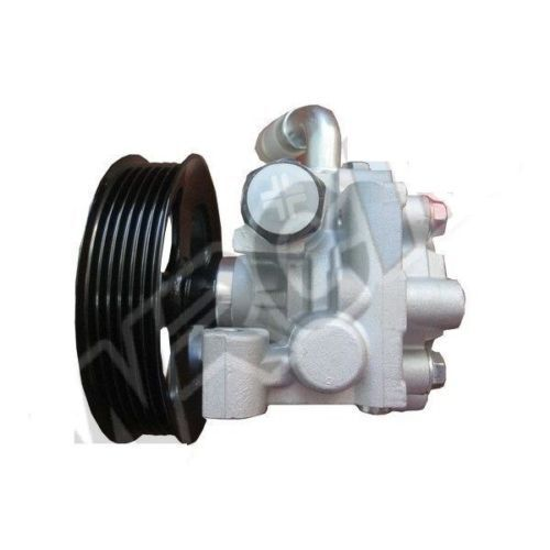 POWER STEERING PUMP FOR FORD TOURNEO / TRANSIT 2002.06-