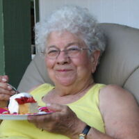 Elder Care Provider Wanted - My Mom needs help so she can stay i