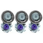 Norelco Shaver Heads