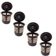 4 Cup Coffee Filter