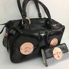 Mimco Mimco Turnlock Mini Bags & Handbags for Women