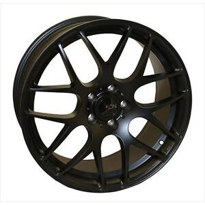 18x8 5x112 $560 + tax (4 RIMS) Call 905 896 2886 Sale on Wheels Wheels Wheels @http://libertytires.ca/