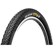 29er Tyres