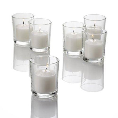 Candle Jar Wholesale Ebay