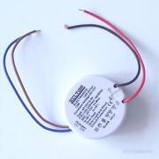 LED Transformer