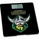 Canberra Raiders NRL & Rugby League Merchandise