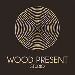 WoodPresentStudio