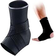 Nike Ankle Support